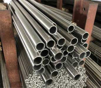 inconel-pipes