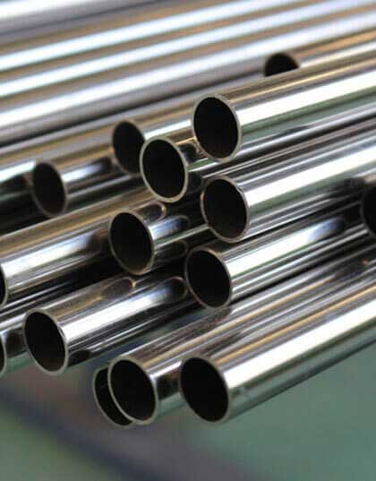 Monel K500 Pipes Supplier